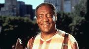 Bill Cosby znienawidzony przez Amerykę