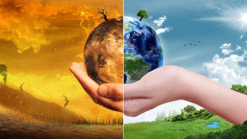 Bill Gates chce wykorzystać geoinżynierię do powstrzymania globalnego ocieplenia /Geekweek