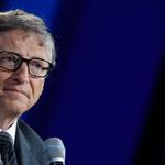 Bill Gates i Mark Zuckerberg na rzecz czystej energii