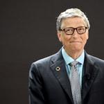Bill Gates i Steve Jobs wychowywali swoje dzieci bez udziału technologii