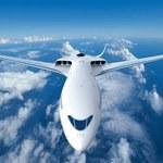 Bill Gates o tym, dlaczego nie możemy mieć elektrycznych samolotów