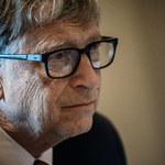 Bill Gates: Steve Jobs był geniuszem