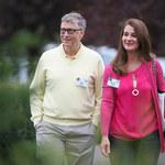 Bill i Melinda Gates zaskoczyli wszystkich! To już koniec