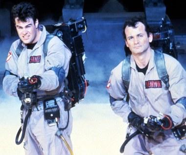 """Bill Murray i Dan Aykroyd pojawią się w """"Zombieland 2"""""""