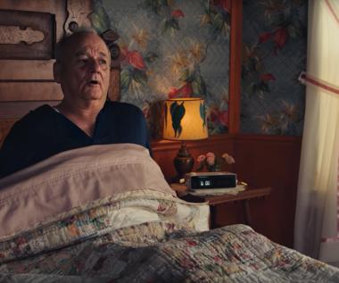 """Bill Murray powtórzył kultową rolę z """"Dnia świstaka"""""""