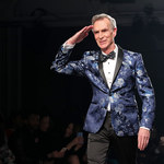 Bill Nye ostrzega przed ruchami antynaukowymi