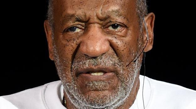 Billa Cosby'ego czekają nie lada kłopoty? - fot. Ethan Miller /Getty Images