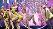"""Billboard Latin Music Awards 2018: Niepokonane """"Despacito"""" i nowy utwór Jennifer Lopez"""