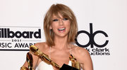 Billboard Music Awards 2015: Bezkonkurencyjna Taylor Swift i wygwizdany Kanye West
