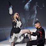 Billboard Music Awards 2019: Drake największym wygranym. Niezwykły występ Madonny (ZDJĘCIA)