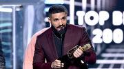 Billboard Music Awards 2020: Gala rozdania nagród przełożona