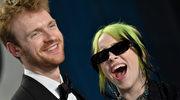 "Billie Eilish dla Jamesa Bonda: Posłuchaj piosenki ""No Time to Die"""