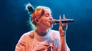 """Billie Eilish i """"everything i wanted"""": Minimalistyczne dzieło sztuki"""