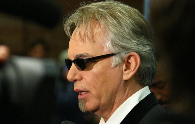 Billy Bob Thornton, fot. Andrew H. Walker  /Getty Images/Flash Press Media