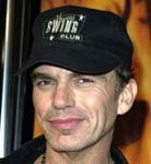 Billy Bob Thornton /