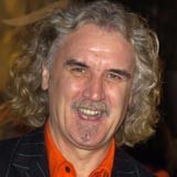 Billy Connolly /