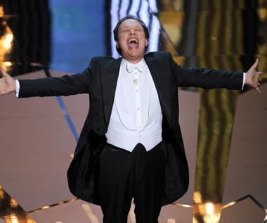 Billy Crystal: Komik na każdy dzień
