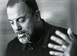 Billy Joel /oficjalna strona wykonawcy