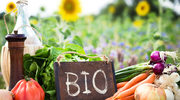 """Bio"","" eko"", a może ""organic""?"