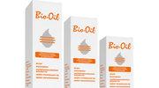 Bio-Oil: Olejek do pielęgnacji skóry