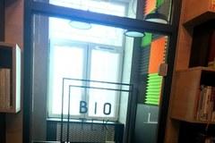 BIO TEKA – nowa filia Miejskiej Biblioteki Publicznej w Lublinie