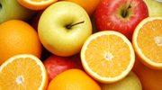 Bioflawonoidy – bogactwo zdrowia z natury