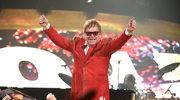 Biografia Eltona Johna trafi na deski teatru