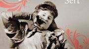 Biografia królowej Paryża i ambasadorki Coco Chanel