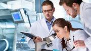 Bioimplanty nadzieją dla chorych
