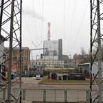 """Biomasa nie była """"bio"""". Jest areszt w związku z aferą w Elektrowni Szczecin"""