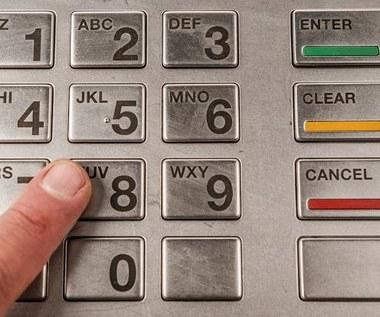 Biometria głosowa pozwala zidentyfikować rozmówcę