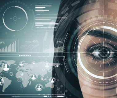 Biometryczna inwigilacja może stanowić zagrożenie dla demokracji i prywatności obywateli