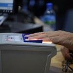 Biometryczne bankomaty wkrótce w Japonii