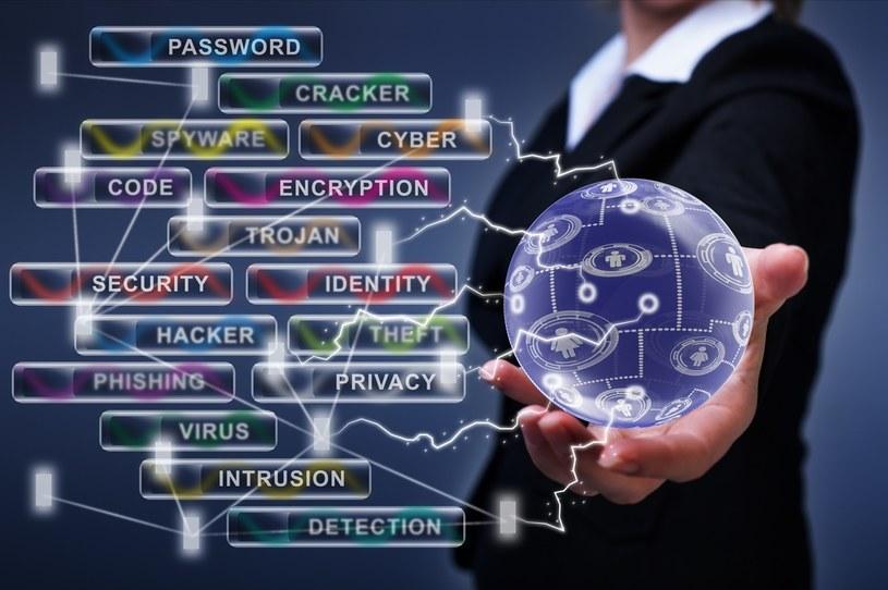 Biometryczne karty płatnicze nadchodzą /123RF/PICSEL