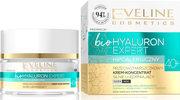 Bioodmłodzenie z Eveline Cosmetics