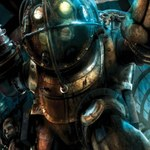 BioShock - będzie film!
