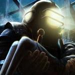 BioShock w wersji książkowej