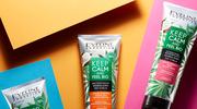 Bioukojenie dla skóry od Eveline Cosmetics