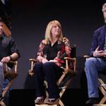 BioWare bez dwóch kluczowych producentów. Co z Mass Effect i Dragon Age?