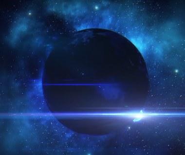 BioWare tweetuje o Mass Effect… znowu