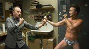 """""""Birdman"""" w Wenecji: Powrót Michaela Keatona"""