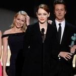 """""""Birdman"""" z nagrodą Gildii Aktorów Filmowych"""