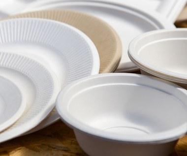 Bisfenol A (BPA): Czy naprawdę jest szkodliwy?