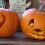 Biskup o Halloween: Antychrześcijańskie i niebezpieczne