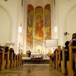Biskupi: Adwent to czas porządkowania sumienia i życia