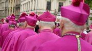 Biskupi przypominają o zbiórce pieniężnej w Dniu Papieskim