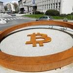 Bitcoin a PCC - czy coś naprawdę się zmieni?