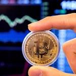 Bitcoin - bańka, która może w każdej chwili pęknąć