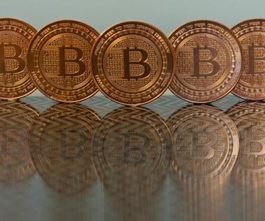 Bitcoin, kryptowaluta i Ethereum - co to jest?