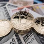 Bitcoin - wielka migracja kopaczy kryptowalut